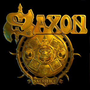 Saxon_CD Sacrifice